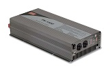 MEAN WELL inverter TN-1500-224B